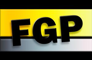 AVA Faculdade FGP
